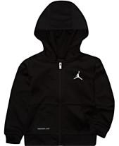 9addfd1c769559 jordan retro - Shop for and Buy jordan retro Online - Macy s