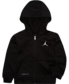 e2f19ac63335 jordan hoodies mens - Shop for and Buy jordan hoodies mens Online ...