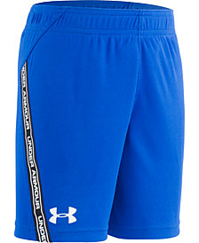 Under Armour Toddler Boys UA Lane Shorts