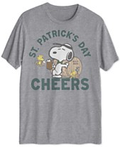 4005c68c5 snoopy apparel - Shop for and Buy snoopy apparel Online - Macy s