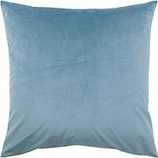Warrington Pillow