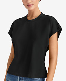 RACHEL Rachel Roy Karlie Top, Created for Macy's