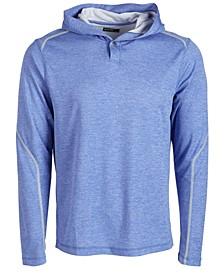 Men's Honeycomb Sweatshirt