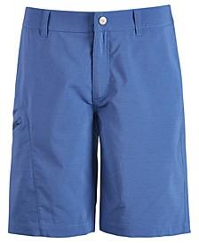 Men's Whitehall Hybrid Shorts