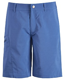 Hi-Tec Men's Whitehall Hybrid Shorts