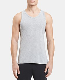 Men's Ultra-soft Modal Tank Top