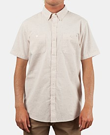 Rip Curl Men's Breaker Shirt