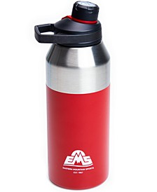 EMS® 40-oz. Chute Mag Vacuum Insulated Stainless Steel Water Bottle