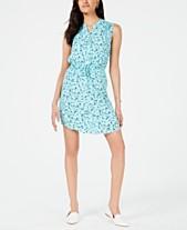 c889941012 Dresses Women s Clothing Sale   Clearance 2019 - Macy s