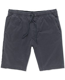 Element Men's Altona Shorts