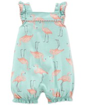 1a495f16ce13 carters baby girl - Shop for and Buy carters baby girl Online - Macy s