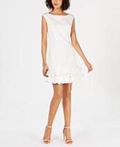 5d9bef1d326 Donna Ricco Dresses for Women - Macy s