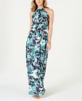 b049fe6d1ea floral maxi dress - Shop for and Buy floral maxi dress Online - Macy s