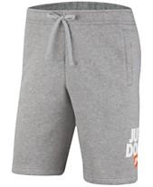 bfcbbc16afe13 Nike Shorts Men & Women: Shop Nike Shorts Men & Women - Macy's