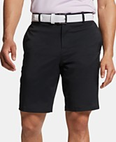 d0e3ffcf4513d Nike Shorts Men   Women  Shop Nike Shorts Men   Women - Macy s