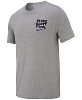 80dd82e03dea Nike Men s Dri-FIT Graphic Training T-Shirt