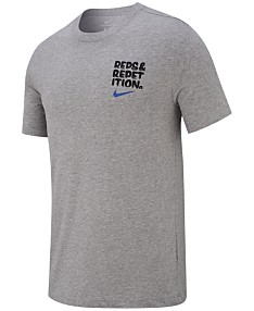cecadce26a Nike Clothes 2019 - Men's Clothing - Macy's