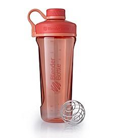 Tritan Shaker Bottle, 32-Ounce