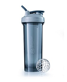 Pro Series Shaker Bottle, 32-Ounce