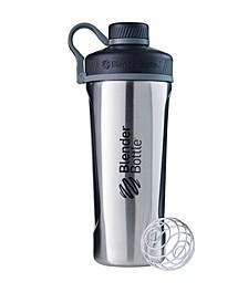 Radian Insulated Stainless Steel Shaker Bottle