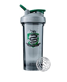 Blenderbottle Harry Potter Pro Series 28-Ounce Shaker Bottle, Slytherin
