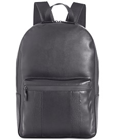 Calvin Klein Men's Backpack
