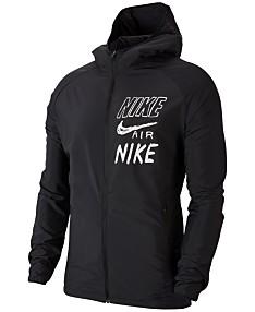 323332a87 Nike Jackets: Shop Nike Jackets - Macy's