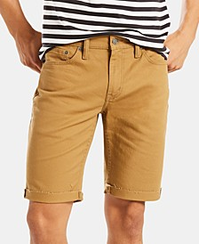 511 Men's Slim Cutoff Shorts