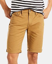 Levi's® Men's 511™ Slim Cutoff Shorts