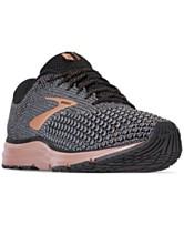df2ddc47e803 Brooks Women s Revel 2 Running Sneakers from Finish Line