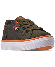 Original Penguin Toddler Boys' Daxon Casual Sneakers from Finish Line