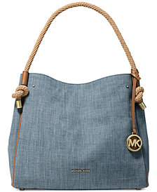 f4a7bede4 Handbags and Accessories - Macy s