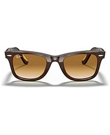 ORIGINAL WAYFARE Sunglasses, RB2140 50