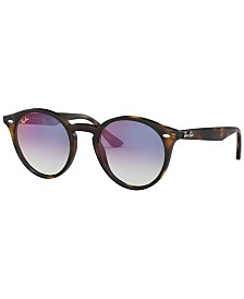 1de4e20bce Sunglasses For Women - Macy s