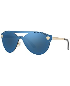 Versace Sunglasses, VE2161B 42