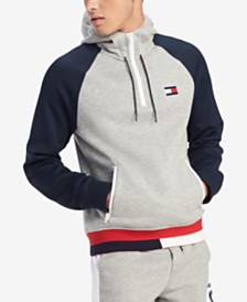 1abf84ceadc7e tommy hilfiger sweatshirts - Shop for and Buy tommy hilfiger ...