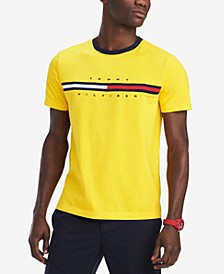 Men's Tino Logo T-Shirt