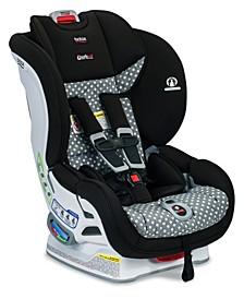 Marathon Clicktight Convertible Car Seat