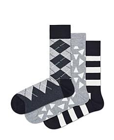2545942d33cf2 Argyle Socks: Shop Argyle Socks - Macy's