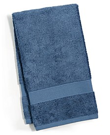 """Egyptian Cotton 16"""" x 30"""" Hand Towel, Created for Macy's"""