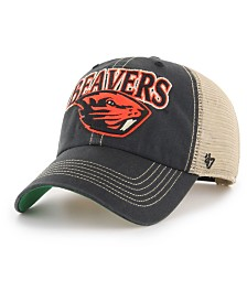 '47 Brand Oregon State Beavers Tuscaloosa Mesh CLEAN UP Cap