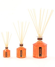 Black Pepper Diffuser Collection