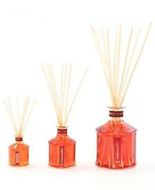 Spicy Vanilla Diffuser Collection