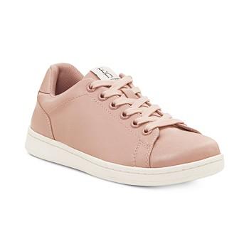 ED by Ellen Degeneres Chapala Lace-Up Sneakers
