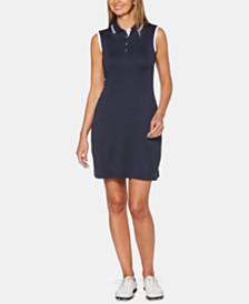 Callaway Sleeveless Golf Dress