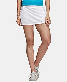 Women's Tennis Club Skort