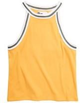 030fda0b877c13 girl tank tops - Shop for and Buy girl tank tops Online - Macy s