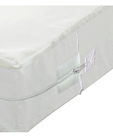 Mattress or Box Spring Protector Covers - King