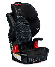 Britax Frontier Clicktight Cool Flow Collection