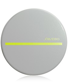 Shiseido Compact Case for HydroBB